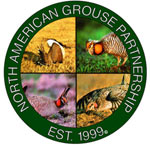 North American Grouse Partnership